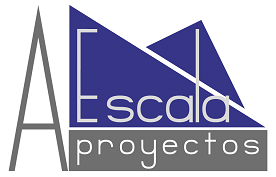 AEscalaProyectos