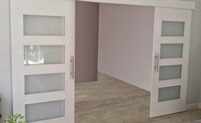 puerta-doble-corredera-lacada-blog-bridoor2