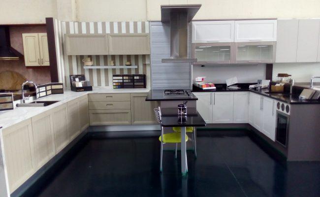 cocina-cma-2